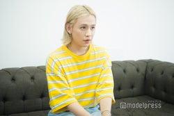 RYUCHELL(りゅうちぇる)(C)モデルプレス
