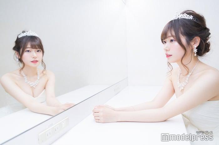 黒川さくらさん(C)モデルプレス