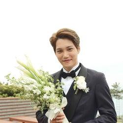 カイ(EXO)「本当に寂しい」日本での初挑戦を振り返る