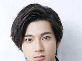 山田裕貴が十代で味わった挫折「父の言葉がよぎって涙が止まらなくなった」<A-Studio+>