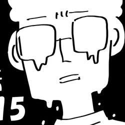 『夫のことを泣かせた話 第15話』~ 夫と直接対決 ~【思ってたんとちがう4兄妹ライフ Vol.17】
