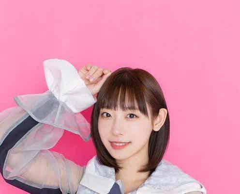 #ババババンビ・水湊みお&小鳥遊るいの双子コーデに「カワイ過ぎる双子!」「ゆめかわ似合ってる」「天使!」