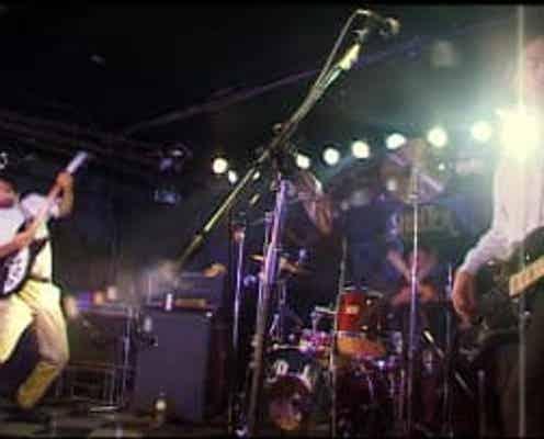 【本日19時30分スタート】下北沢SHELTER30周年記念+映画『fOUL』公開記念!無料配信トークライブ緊急開催