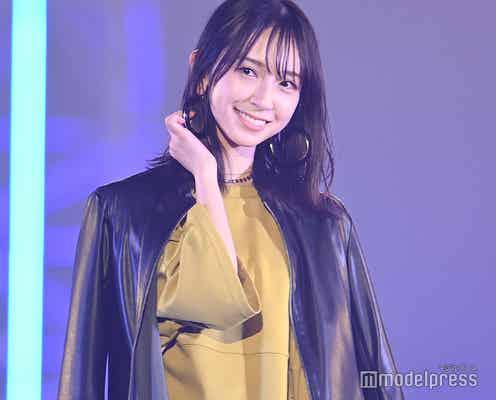 日向坂46新シングル、金村美玖が初センター抜擢で涙<フォーメーション発表>