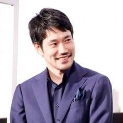 松山ケンイチ、東出昌大&柄本時生は「やっちゃう人」ボクシングシーン振り返る