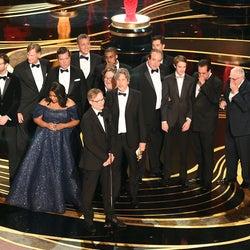 「第91回アカデミー賞」作品賞は「グリーンブック」3部門受賞