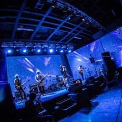 Novelbright、大阪城ホールで行なう無料配信ライブが決定! 新曲のリリースも発表