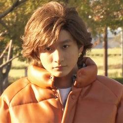 小関裕太「HERO」久利生公平になりきるも悲鳴