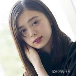 モデルプレス - 紺野彩夏「Seventeen」専属モデル卒業発表「仮面ライダージオウ」出演で注目集める