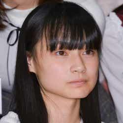 34鈴木彩加さん (C)モデルプレス