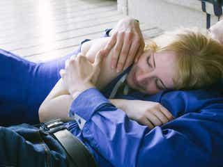 男性が「今すぐ彼女を抱きしめたい!」となる4つの瞬間 可愛すぎるでしょ!