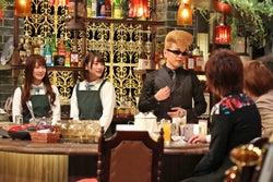 日向坂46加藤史帆&佐々木美玲、サプライズ登場に観客沸く 豪華セッションも実現
