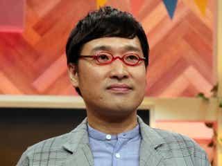 『スッキリ』山里亮太、加藤浩次の容赦ない攻撃からゲストを守り称賛の声