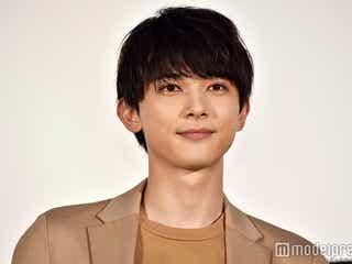 小栗旬の「入れ替わりたい」指名受けた吉沢亮「僕と入れ替わってもいいことない」