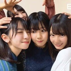 「日向撮」丸善ジュンク堂書店特典ポストカード/提供写真