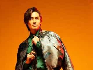 """加藤和樹、自宅で""""二郎系ラーメン""""を作るレシピ動画を公開"""