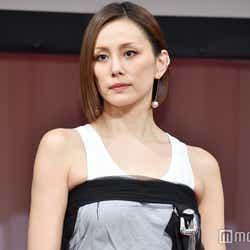 米倉涼子(C)モデルプレス