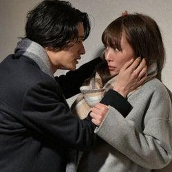 内田理央主演ドラマ「来世ではちゃんとします」第4話あらすじ