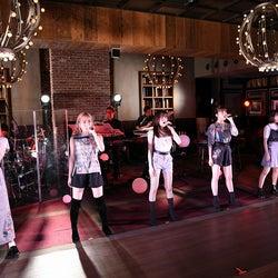 リトグリ、オンデマンドライブで新たな発表 初フルパフォーマンス楽曲も
