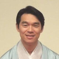 柳家花緑、発達障害のストレス緩和で静岡&東京の2拠点生活開始