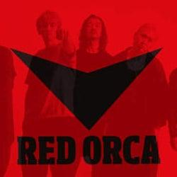 RED ORCA、1stアルバムより「Night hawk」MVメイキング映像を公開