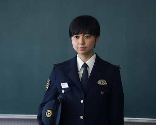 上白石萌歌「教場Ⅱ」に謎多き生徒役で出演 追加キャスト発表