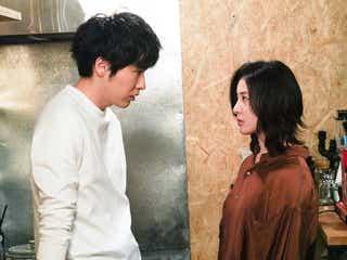 吉高由里子主演「知らなくていいコト」第1話~第7話ダイジェスト動画公開