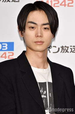 菅田将暉、報道受けファンに宣言「表に出る仕事をしている以上、覚悟しています」
