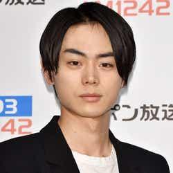 モデルプレス - 菅田将暉、報道受けファンに宣言「表に出る仕事をしている以上、覚悟しています」