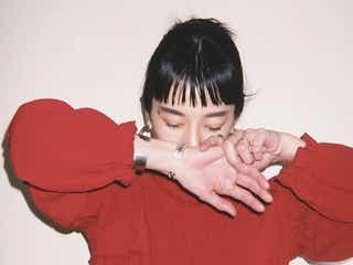 松本恵奈「クラネ」好調の今、新ブランドを手がける理由とは 2児の母としてのプライベート&スタイルキープの秘訣に迫る<モデルプレスインタビュー>
