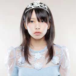 """""""岡山の奇跡""""と呼ばれる美女・桜井日奈子が「超絶可愛い」と話題【モデルプレス】"""