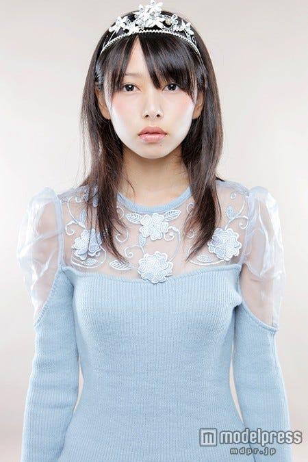 桜井日奈子(画像提供:所属事務所)