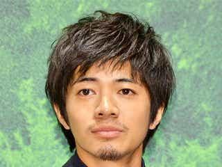 吉木りさと結婚、俳優・和田正人は元箱根駅伝ランナー 「直虎」「陸王」などで好演<略歴>