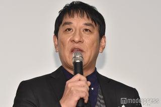ピエール瀧容疑者、「アナ雪」オラフ役降板 ディズニーが正式発表