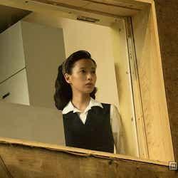 戸田恵梨香(C)2015「日本のいちばん長い日」製作委員会