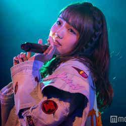 加藤玲奈/AKB48「サムネイル」公演(C)モデルプレス
