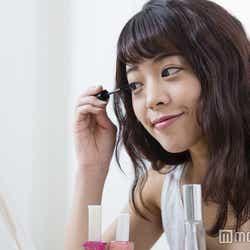 モデルプレス - まつ毛の弱点を診断 「抜けやすい」「まつエクが長持ちしない」原因が判明
