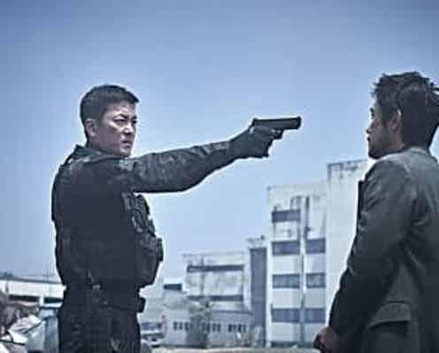 迷ったらコレ!映画のプロ・批評家3人がオススメする新作映画【2021年9〜10月版】