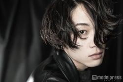 """SNSで話題の花沢将人、""""誰かに似てる""""はもう終わり<モデルプレスインタビュー>"""