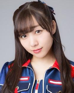 SKE48 須田亜香里(C)AKS