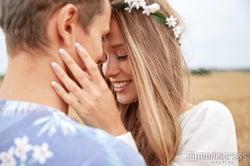 大恋愛する方法~出会い方・デート・恋人になるまで<ほどよくモテる人篇>