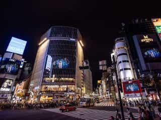欅坂46 新グループ名は「櫻坂46」に決定!
