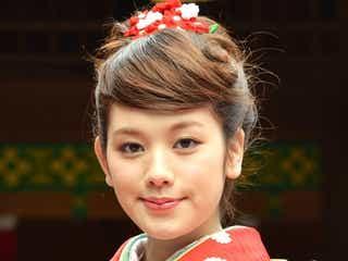 元「テラスハウス」筧美和子、卒業後の恋愛事情を明かす