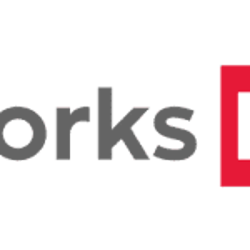 キューアンドエーワークス株式会社、「ワークスアイディ株式会社」へ 商号変更のお知らせ