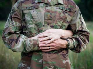 男子が思わず、抱きしめたくなる「モテ体型」6タイプ