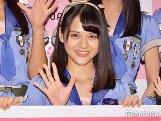 指原莉乃プロデュースアイドル「=LOVE」12人をもっと知りたい!センター高松瞳は10キロ減、元HKT48メンバーもリベンジ<プロフィール・コメント>