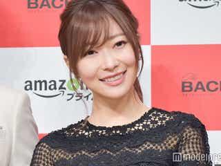 HKT48卒業発表の指原莉乃「この壁はきっと私がいてみんなで乗り越えるでは意味がない」決断の理由明かす