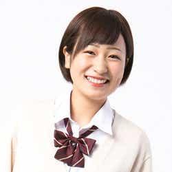 まほっちゃん/北海道・東北地方ファイナリスト