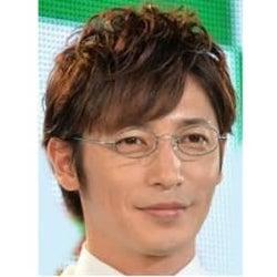 重厚な主演ドラマのシリーズ化が期待される玉木宏