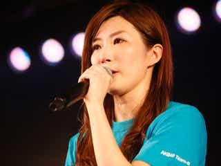 AKB48田名部生来が卒業発表 3期生が渡辺麻友&柏木由紀のみに